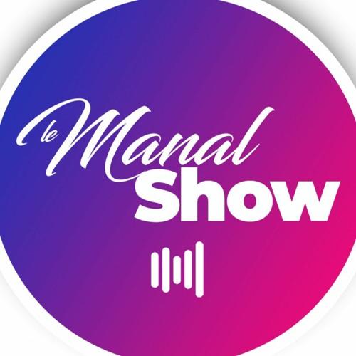 Le Manal Show's avatar