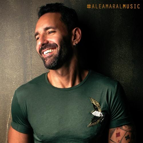 Ale Amaral Music's avatar