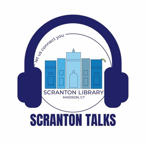 Scranton Talks's avatar