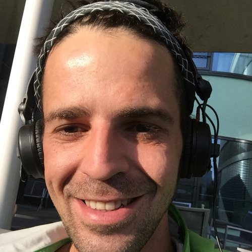 Felix Frei's avatar