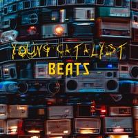 YOUNG CATALYST BEATS