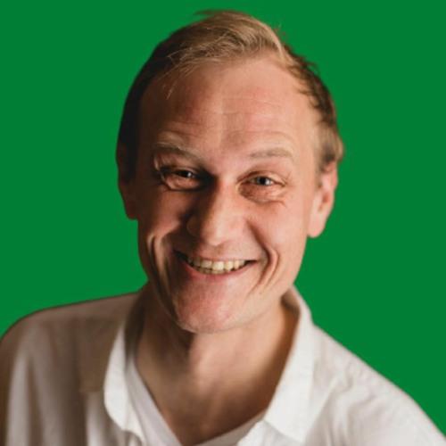 Nils von Soulnavi's avatar