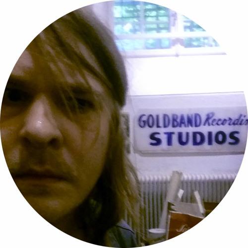David Bremer's avatar