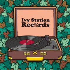Ivy Station Records