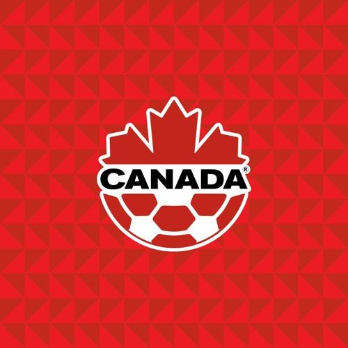 Canada Soccer Nation's avatar