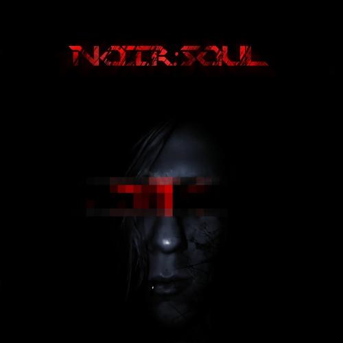 Noir:Soul's avatar