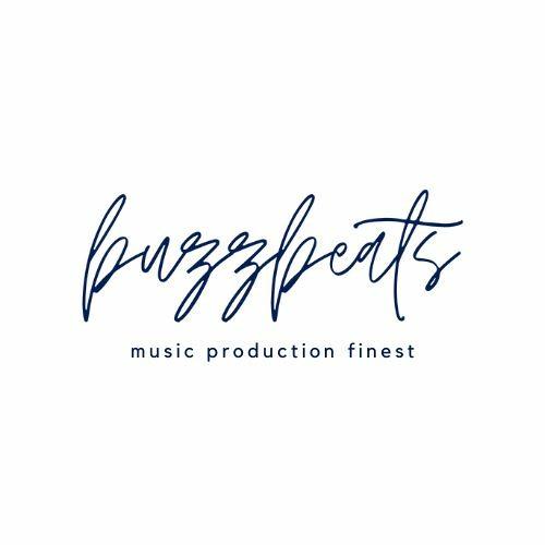 BuzzBeats's avatar
