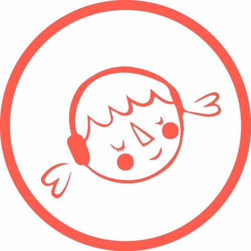 OneBeat_PR's avatar