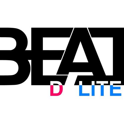 BEAT D LITE's avatar
