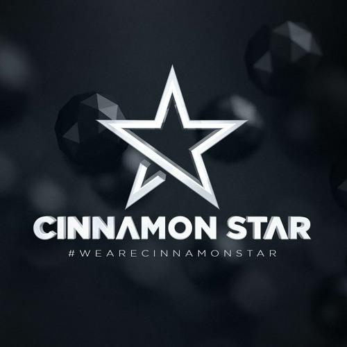 Cinnamon Star's avatar