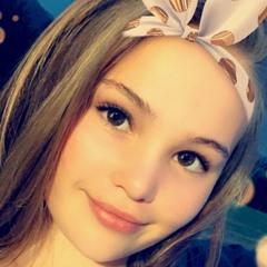 Sarah Trent15
