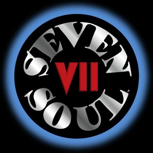 Seven Soul Chicago's avatar