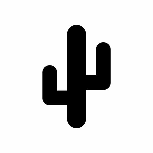 Cactoid's avatar