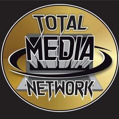 Total Media Network