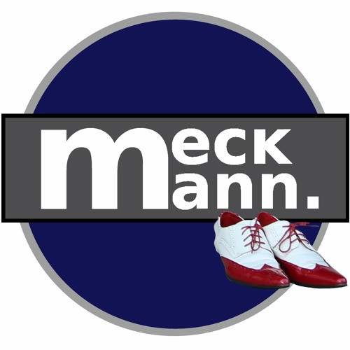 meckmann.'s avatar