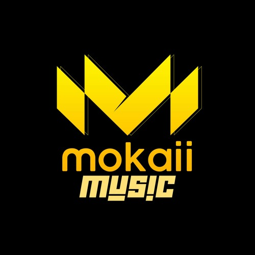 Mokaii Music's avatar