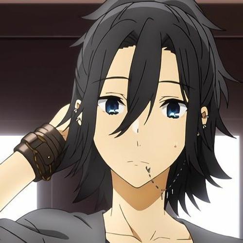 Nastu's avatar