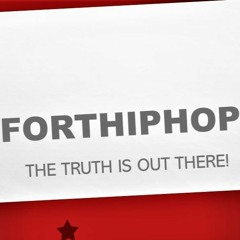 FortHipHop Records