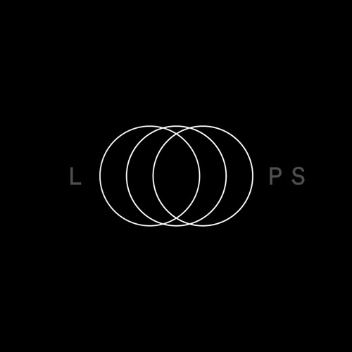 LOOOPS's avatar