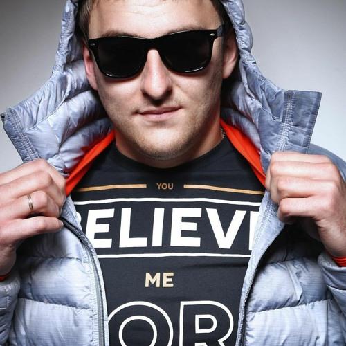 DJ KIRILOV A. KTS's avatar