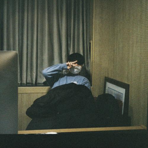 00_Jaehunn's avatar
