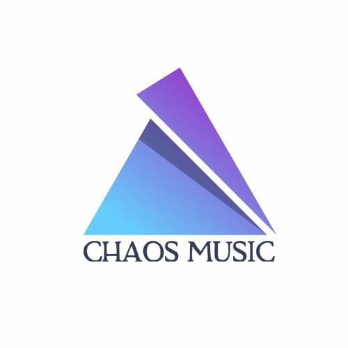 Chaos Music's avatar