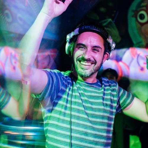 Mario Biani's avatar