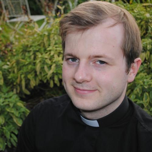 Rev Sam's avatar