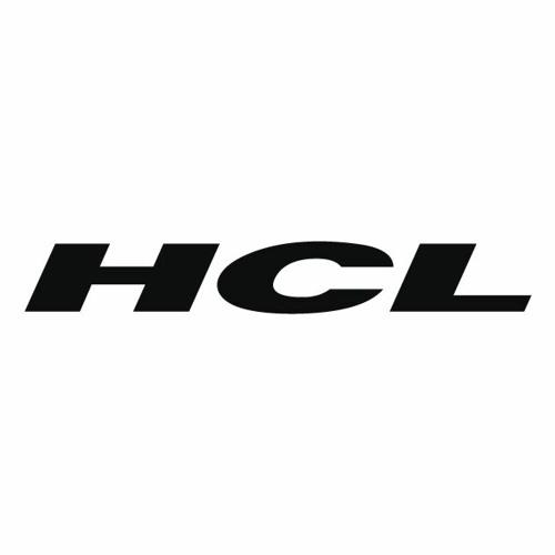 HCL Technologies's avatar