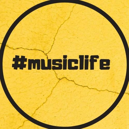 #musiclife's avatar