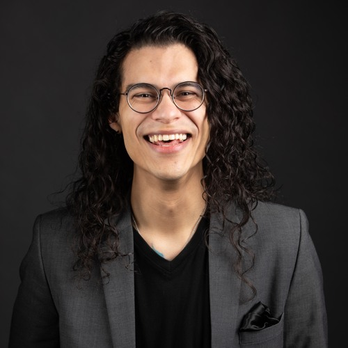 Ivan E. Composer's avatar
