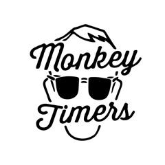 MONKEY TIMERS