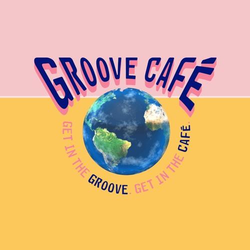 groove café's avatar