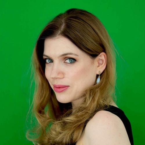 Olga Stezhko - piano's avatar