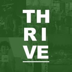 Thrive Lathrop