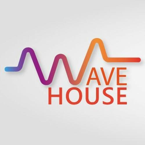 WAVE House's avatar