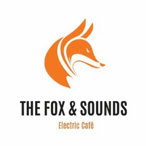 The Fox And Sounds's avatar
