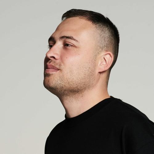 Prunk's avatar