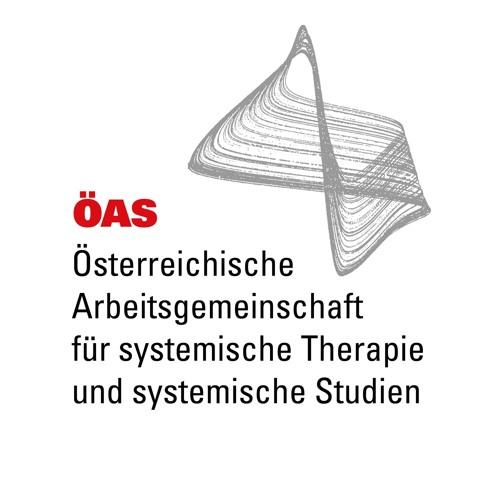 ÖAS - der systemische Podcast Österreichs's avatar