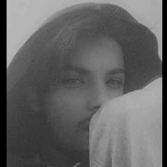 Ashhad Abid