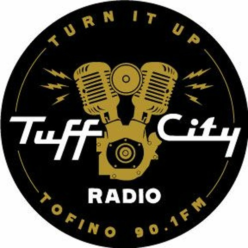 Tuff City Radio's avatar