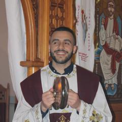 Peter Mikhail