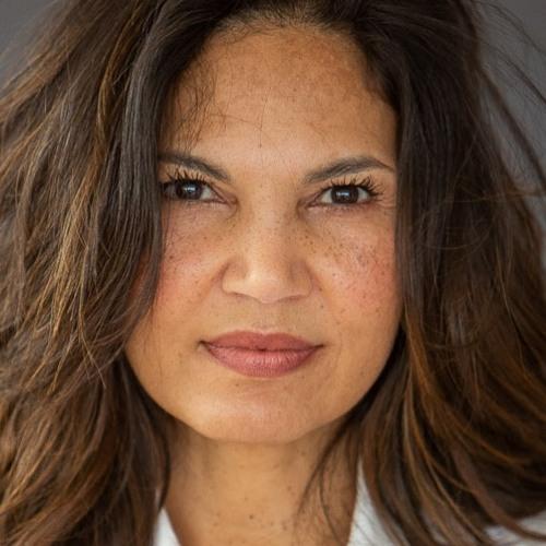 Darelle Holden's avatar