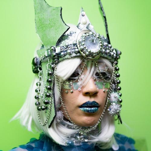 AlienZinc's avatar