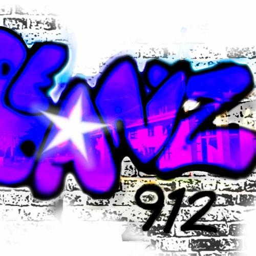 Jbeanz912's avatar