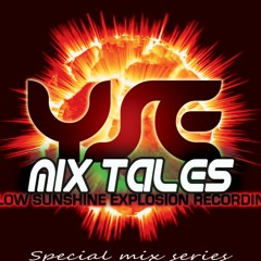 YSE Mix Tales