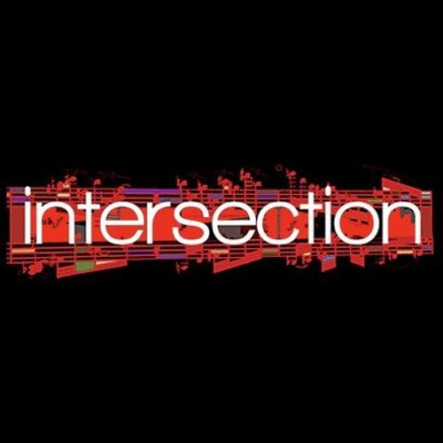Intersection's avatar