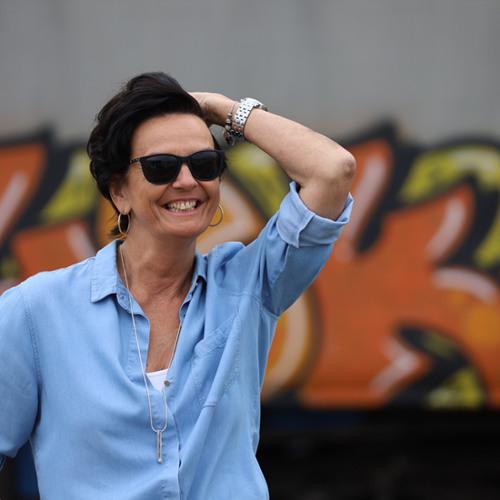 Sabine Linser's avatar