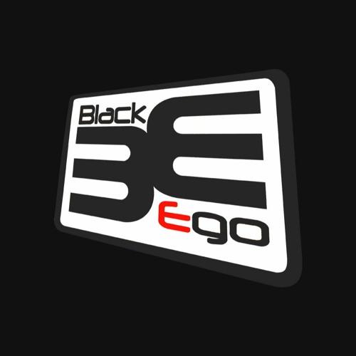 BLACK EGO's avatar