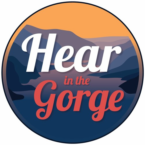 Hear in the Gorge's avatar